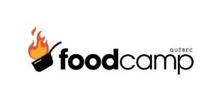 foodcamp-splash