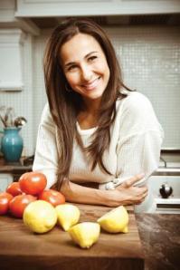 Sabrina Tutino