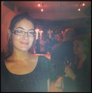 Héloïse Leclerc - Foodista en mission et blogue 180 degrés