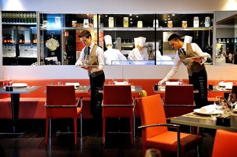 linstitut-restaurant-ecole