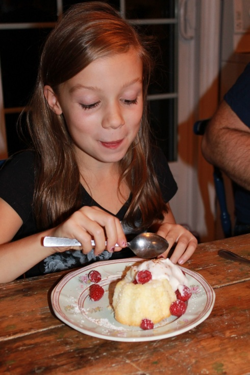 aqua faba ou crème fouettée sans oeufs sans crème 2 - Hungry Rachel
