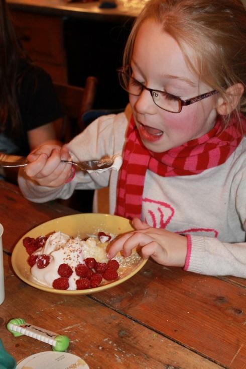 aqua faba ou crème fouettée sans oeufs sans crème 3 - Hungry Rachel