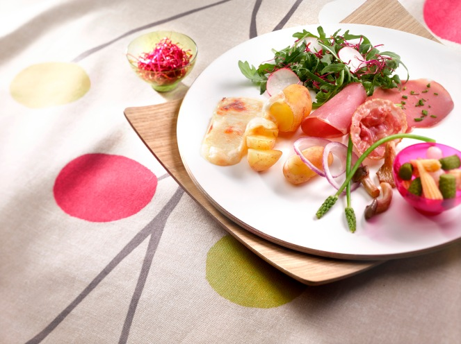 LAGRANGE-Raclette-AmbientPhoto©Lagrange