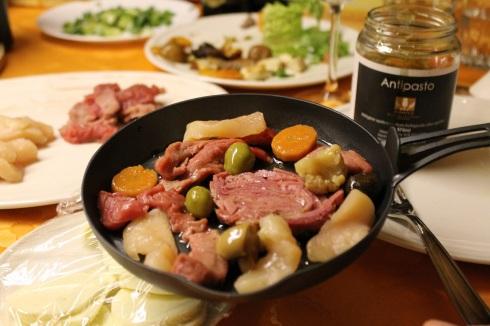 La Tour à Fromages Lagrange - appareil à raclette 01 - Hungry Rachel