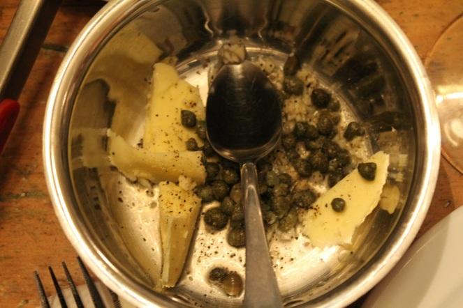 plancha-grill-lagrange-beurre-citron-capres-hungry-rachel
