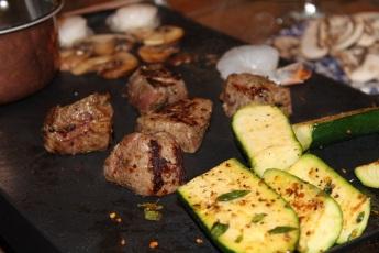 plancha-grill-lagrange-boeuf-et-legumes-hungry-rachel