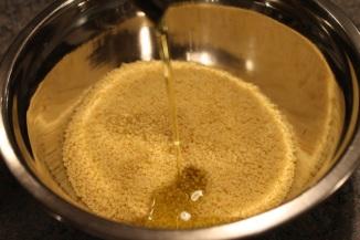 couscous-avec-huile-1