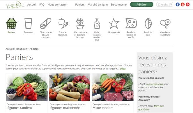 Site Internet La Mauve.png