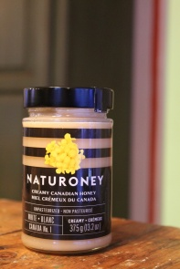 miel-cremeux-naturoney-hungry-rachel