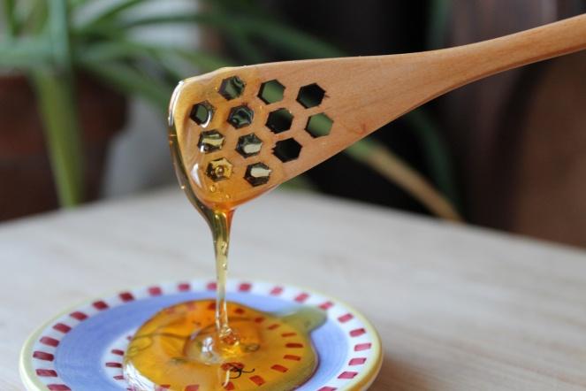 miel-de-bleuet-naturoney-hungry-rachel