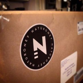 paquet cadeau Naturoney - Hungry Rachel.jpg