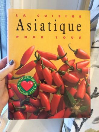 la-cuisine-asiatique-hungry-rachel